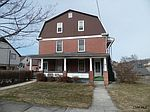 541 Highland Ave, Johnstown, PA
