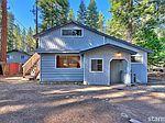 781 Taylor Way, South Lake Tahoe, CA