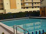 8240 SW 149th Ct Apt 209, Miami, FL 33193
