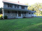 63 Pearl St, South Hadley, MA