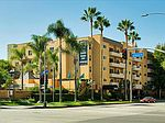9400 La Tijera Blvd, Los Angeles, CA