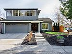 5837 Cohasset Way, San Jose, CA