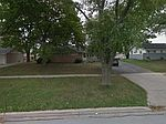 155 Bode Rd, Hoffman Estates, IL