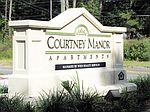 5620 Collins Rd, Jacksonville, FL