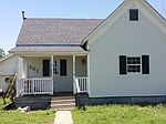 301 S 7th St, Weatherford, OK
