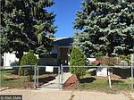 2255 Conway St, Saint Paul, MN