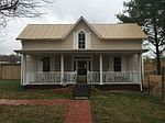 245 Barren Rd , Chuckey, TN 37641