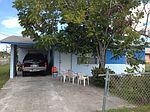 914 Avenue I, Fort Pierce, FL