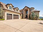 8814 SE Denali Dr, Happy Valley, OR