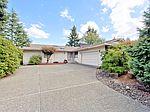 948 178th Ave NE, Bellevue, WA