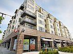 4219 S Othello St, Seattle, WA