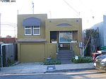 3207 Star Ave, Oakland, CA