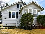 4835 Gunther St, Capitol Heights, MD