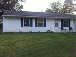 591 Annette Ct, West Jefferson, OH