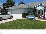 529 Saint Andrews Blvd # 124-1, Naples, FL