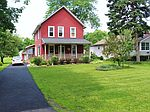 418 Willow St, Itasca, IL