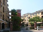 501 Knights Run Ave APT 2208, Tampa, FL