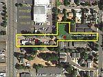 2733 SE 125th Ave, Portland, OR