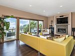 2667 18th Ave, San Francisco, CA