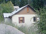 142 & 141 Residence, Mullan, ID
