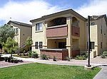 235 E Ray Rd, Chandler, AZ