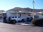 7908 Rancho Fanita Dr SPC 20, Santee, CA