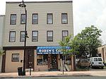 642-644 Elizabeth Ave # 1-6, Elizabeth, NJ