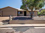 8843 N 13th St, Phoenix, AZ