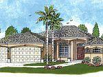 6049 Calusa Ridge Trl, Bokeelia, FL