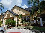 4524 Commander Dr APT 1628, Orlando, FL