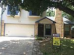 3511 Joshua Batton, San Antonio, TX