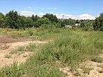 1728 Hampton South Not Applicable, Colorado Springs, CO