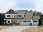 6800 River Walk Dr, Valley City, OH