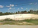1512 SW 140 Ct, Miami, FL