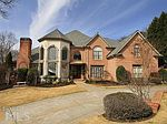 7290 Sentinae Chase Dr, Roswell, GA