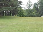 169 Shiloh Cir, Cool Ridge, WV