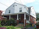 239 Hampden Ave, Narberth, PA