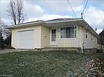 395 Rexford St, Akron, OH