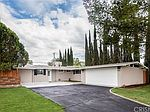 10032 Kester Ave, Mission Hills, CA