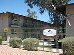 2002 E Sweetwater Ave, Phoenix, AZ