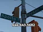 (Undisclosed Address), Brooklyn, NY