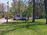 270 Garriston Rd, York Haven, PA