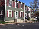 72 Chestnut St, Norwalk, CT