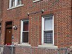 856 Faile St, Bronx, NY