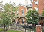 6585 Reserve Dr, Indianapolis, IN