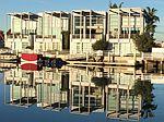 2910 Lafayette Rd, Newport Beach, CA