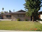 3220 Covina St, Bakersfield, CA