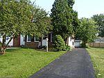 15800 Scottsdale Blvd, Shaker Heights, OH