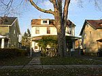 1666 1668 1670 Roosevelt, Lakewood, OH