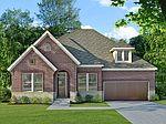 6622 Stonepoint Way # NEOV7B, Indianapolis, IN